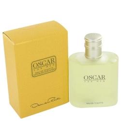 Oscar de La Renta Oscar For Men Eau De Toilette Spray