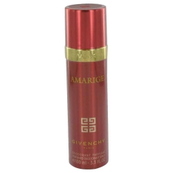 Givenchy Amarige Deodorant Spray