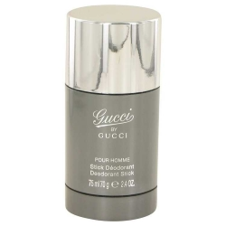 Gucci By Gucci Deodorant Stick