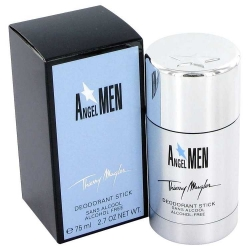 Thierry Mugler A*men Deodorant Stick